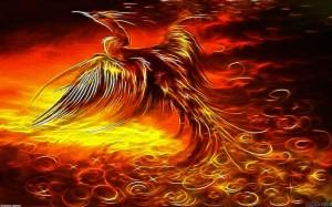 phoenix_mythical_bird__1920x1200