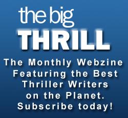 big-thrill-sidebar2