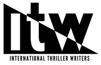 itw_logo_200