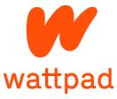 wattpadd