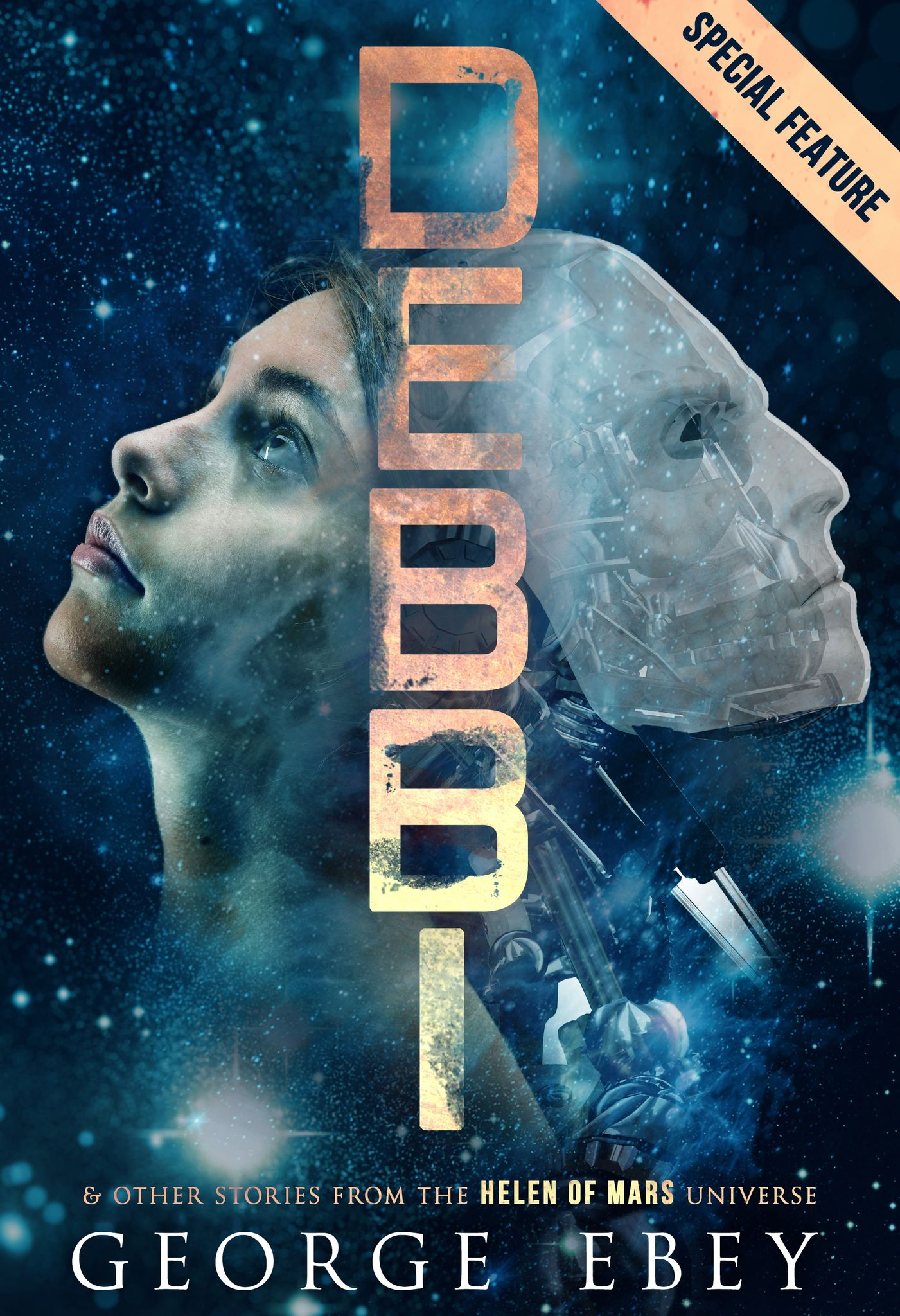 DEBBI Updated Cover